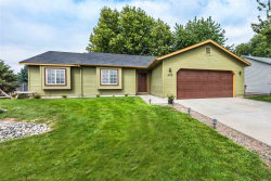 Photo of 405 Summit Ave, Middleton, ID 83644 (MLS # 98740460)
