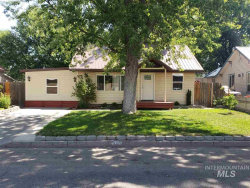 Photo of 630 N 5th St, Payette, ID 83661 (MLS # 98740899)
