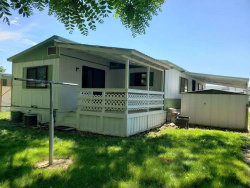 Photo of 2205 E Linden St, Caldwell, ID 83605 (MLS # 98740936)