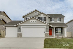 Photo of 1448 W Crooked River Dr, Meridian, ID 83642 (MLS # 98740978)