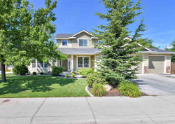 Photo of 4263 N Edelweiss St, Boise, ID 83713 (MLS # 98741074)