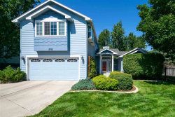 Photo of 2932 S Zach Place, Boise, ID 83706 (MLS # 98741120)