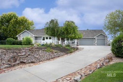 Photo of 4577 S S Ramona St, Meridian, ID 83642 (MLS # 98741135)