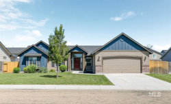 Photo of 12672 Slatestone Way, Nampa, ID 83651 (MLS # 98741203)