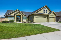 Photo of 3494 E Shergar, Meridian, ID 83642 (MLS # 98741207)