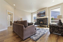 Tiny photo for 1279 W Almaden Ln, Eagle, ID 83616 (MLS # 98741214)