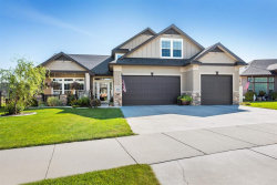 Photo of 1624 S Miller Way, Nampa, ID 83686 (MLS # 98741223)