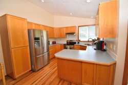 Tiny photo for 265 Sophie Place, Eagle, ID 83616 (MLS # 98741229)