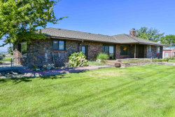 Photo of 14220 Orchard Ave, Caldwell, ID 83607 (MLS # 98741269)