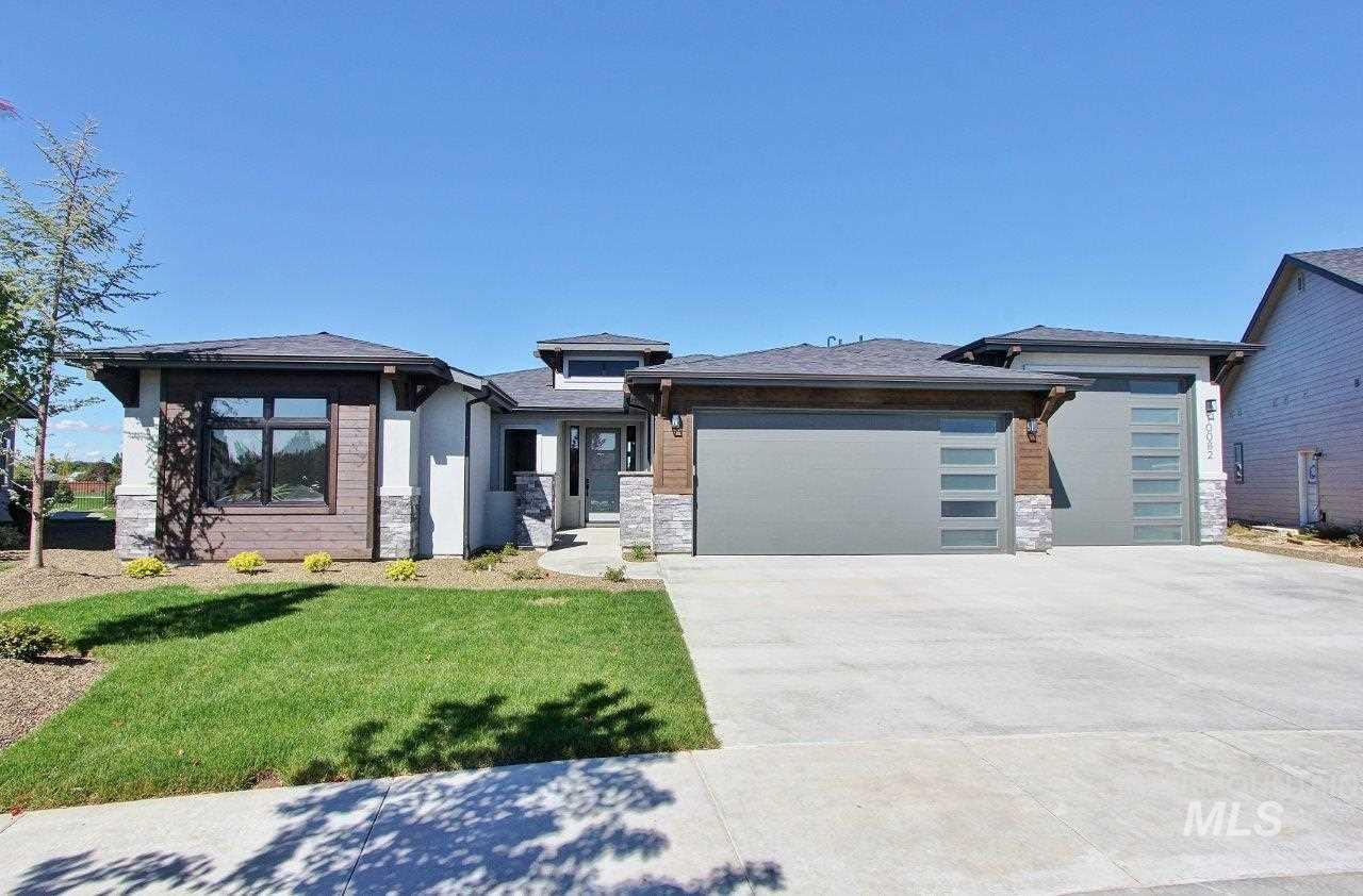 Photo for 10082 W Andromeda Dr., Star, ID 83669 (MLS # 98741276)