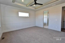 Tiny photo for 10082 W Andromeda Dr., Star, ID 83669 (MLS # 98741276)