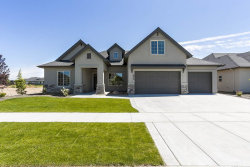 Photo of 5681 S Stockport Ave., Meridian, ID 83642 (MLS # 98741294)