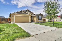 Photo of 17861 Mud Springs Ave., Nampa, ID 83687 (MLS # 98741317)