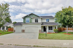 Photo of 12286 W Abram Dr., Boise, ID 83713 (MLS # 98741320)
