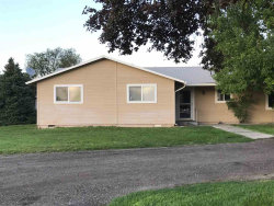 Photo of 5130 S Silver Spur Street, Boise, ID 83709 (MLS # 98741401)