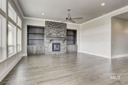 Tiny photo for 1888 N Annadale Way, Eagle, ID 83616 (MLS # 98741407)