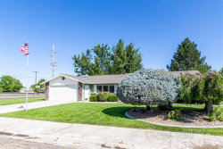 Photo of 944 Glen Eagle Dr., Nampa, ID 83651-2407 (MLS # 98741414)