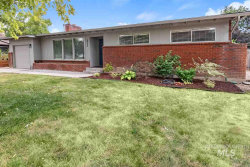 Photo of 6905 W Holiday Dr., Boise, ID 83709 (MLS # 98741476)