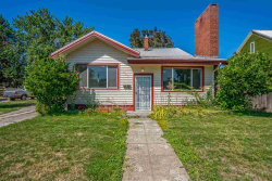 Photo of 967 State St, Weiser, ID 83672 (MLS # 98741504)