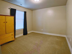 Tiny photo for 867 N World Cup Lane, Eagle, ID 83616 (MLS # 98741522)