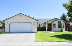 Photo of 1922 Panorama, Nampa, ID 83686 (MLS # 98741524)