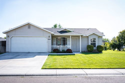 Photo of 2120 S Plateau Dr., Nampa, ID 83686 (MLS # 98741546)