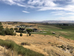 Photo of 11587 Lawrence Drive, Caldwell, ID 83607-9719 (MLS # 98741661)