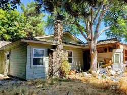 Photo of 7309 W Snohomish, Boise, ID 83709 (MLS # 98741690)