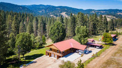 Photo of 17 Old Mill Road, Boise, ID 83716 (MLS # 98741717)