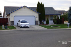 Photo of 3591 N Bottle Brush Ave, Boise, ID 83713-0000 (MLS # 98741744)