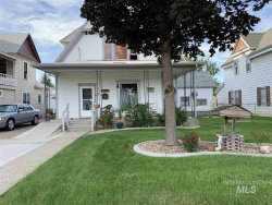 Photo of 1011 1st Ave. S., Payette, ID 83661 (MLS # 98741795)