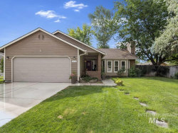 Photo of 4745 N Oxbow Pl, Boise, ID 83713 (MLS # 98741803)