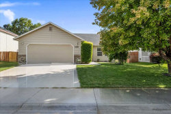 Photo of 13307 W Satinleaf, Boise, ID 83713 (MLS # 98741809)