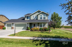 Photo of 12344 W Foxhaven St, Star, ID 83669 (MLS # 98741962)