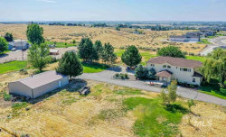 Photo of 8365 Rustin Road, Middleton, ID 83644 (MLS # 98742057)