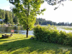 Photo of 24259 N Teal Way, Rathdrum, ID 83858 (MLS # 98742075)