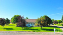 Photo of 3491 E 3195 N, Kimberly, ID 83341 (MLS # 98742079)
