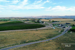 Photo of 13570 Hockberger Ranch, Caldwell, ID 83607 (MLS # 98742082)