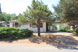 Photo of 1715 W Howe St., Boise, ID 83706 (MLS # 98742174)