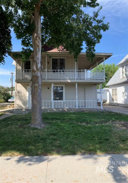Photo of 1007 1st Ave. S., Payette, ID 83661 (MLS # 98742536)