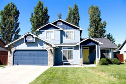 Photo of 865 Blue Grass, Middleton, ID 83644 (MLS # 98742914)