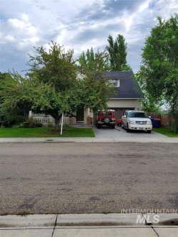 Photo of 11620 W Giants Dr., Boise, ID 83709 (MLS # 98743522)