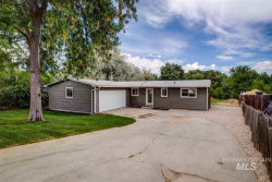 Photo of 11688 W Santa Barbara, Boise, ID 83709 (MLS # 98743575)