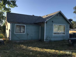 Photo of 309 S 2nd, Parma, ID 83660 (MLS # 98743739)