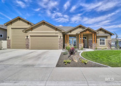 Photo of 12250 W Indus Dr, Star, ID 83669 (MLS # 98743786)