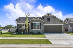 Photo of 683 Overland Trail St., Middleton, ID 83644 (MLS # 98743933)