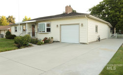 Photo of 6520 W Holiday Dr, Boise, ID 83709 (MLS # 98744080)