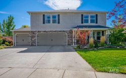 Photo of 6565 Fairwind Pl, Boise, ID 83709 (MLS # 98744189)