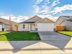 Photo of 7516 S Rudder Way, Boise, ID 83709 (MLS # 98744222)