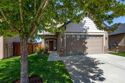 Photo of 10272 W Kingsbriar Drive, Boise, ID 83709 (MLS # 98744233)